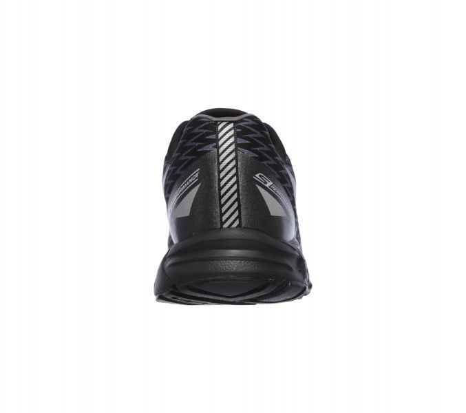 Кроссовки для мужчин Skechers KM2630 цена, 2017