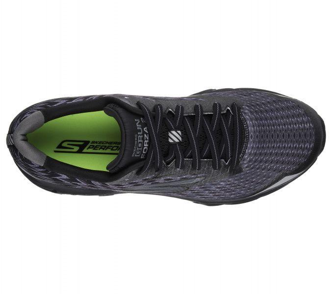 Кроссовки для мужчин Skechers KM2630 продажа, 2017
