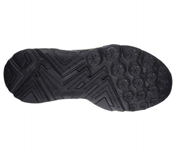 Кроссовки для мужчин Skechers KM2630 брендовая обувь, 2017