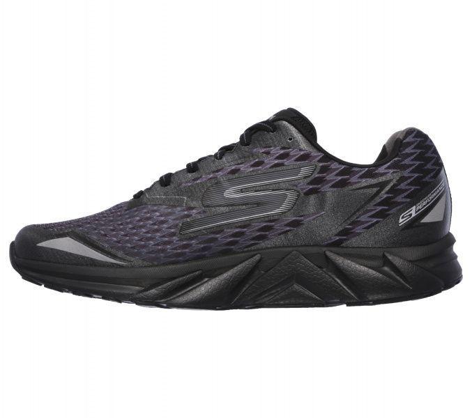 Кроссовки для мужчин Skechers KM2630 цена обуви, 2017