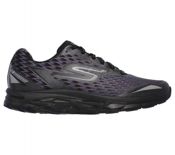 Кроссовки для мужчин Skechers KM2630 размерная сетка обуви, 2017