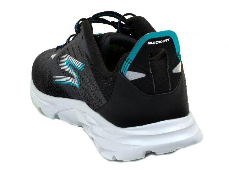 Кроссовки для мужчин Skechers KM2631 цена, 2017