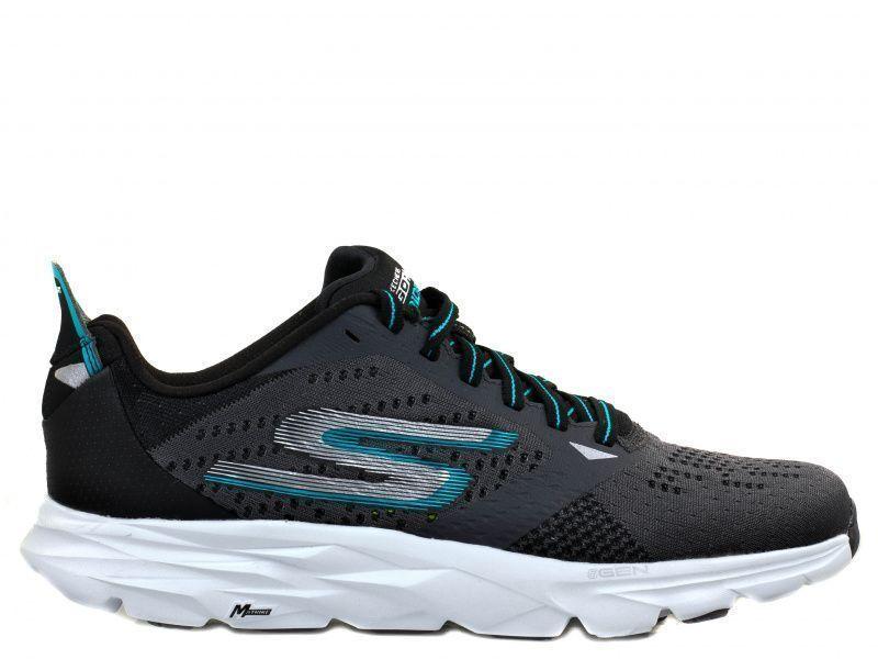 Кроссовки для мужчин Skechers KM2631 продажа, 2017