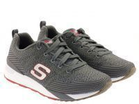 мужская обувь Skechers 45 размера качество, 2017