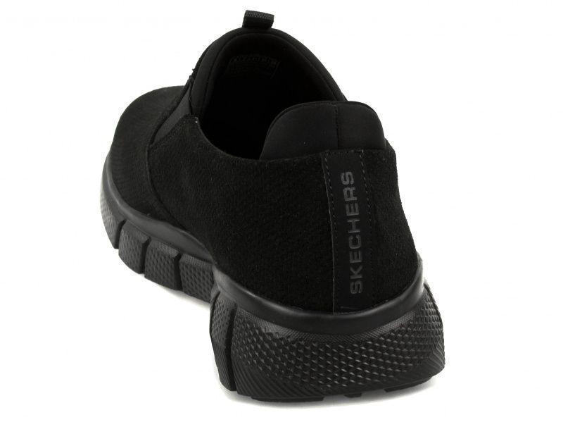 Cлипоны для мужчин Skechers KM2640 купить обувь, 2017