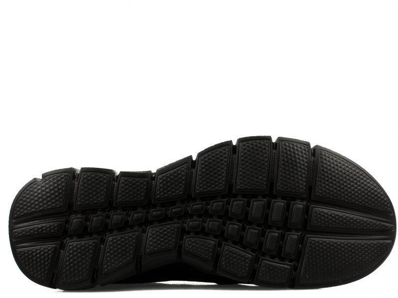 Cлипоны для мужчин Skechers KM2640 цена, 2017