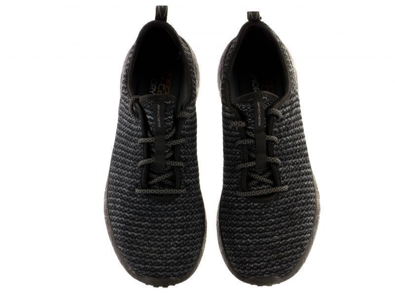 Кроссовки для мужчин Skechers KM2643 брендовая обувь, 2017
