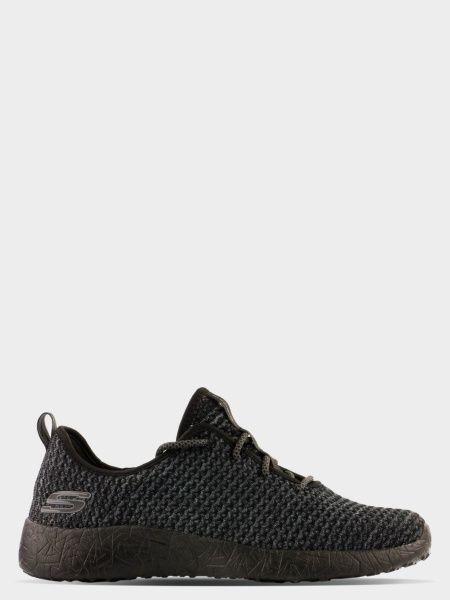 Кроссовки для мужчин Skechers KM2643 стоимость, 2017
