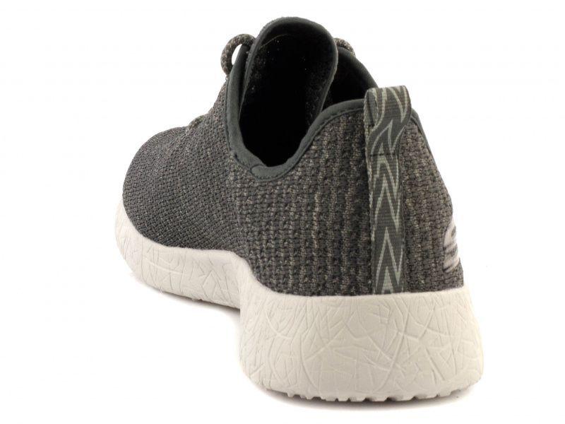 Кроссовки для мужчин Skechers KM2644 стоимость, 2017