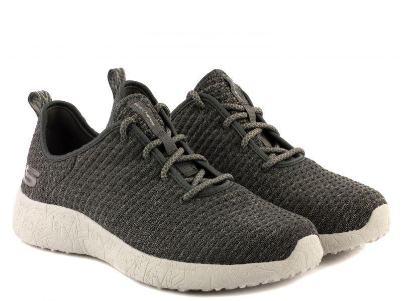 Кроссовки для мужчин Skechers KM2644 модная обувь, 2017