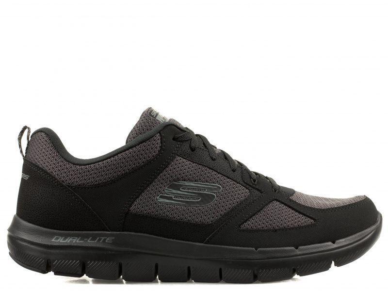 Кроссовки для мужчин Skechers KM2645 продажа, 2017