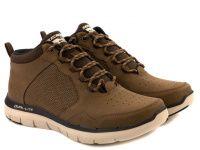 мужская обувь Skechers 47 размера качество, 2017