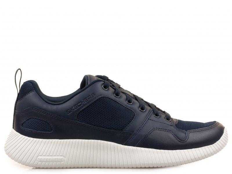 Кроссовки для мужчин Skechers KM2656 продажа, 2017
