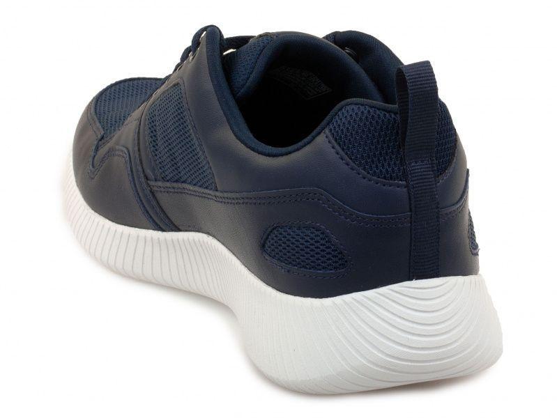 Кроссовки для мужчин Skechers KM2656 размерная сетка обуви, 2017