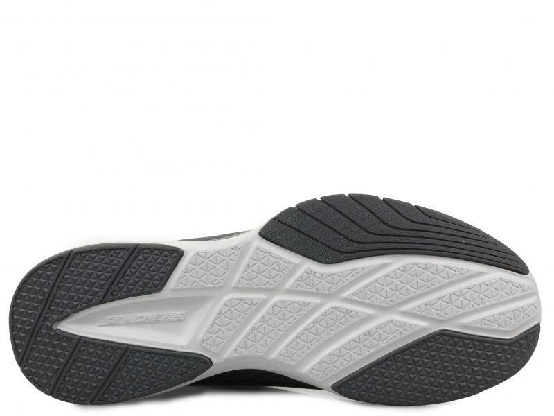 Кроссовки для мужчин Skechers KM2657 брендовая обувь, 2017