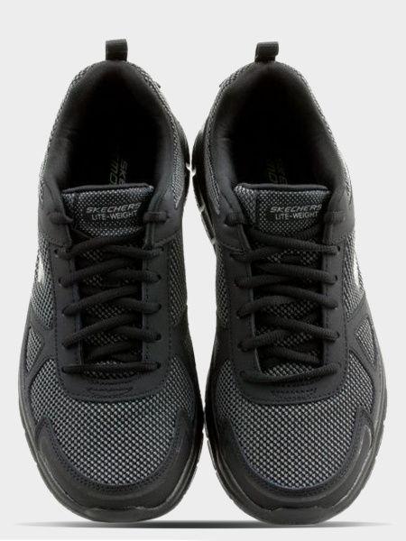 Кроссовки для мужчин Skechers KM2659 стоимость, 2017