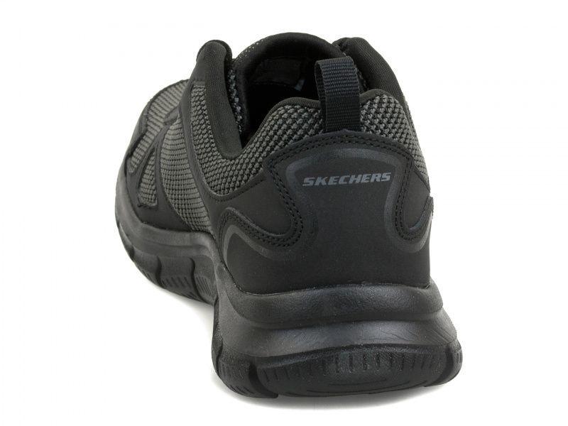 Кроссовки для мужчин Skechers KM2659 модная обувь, 2017