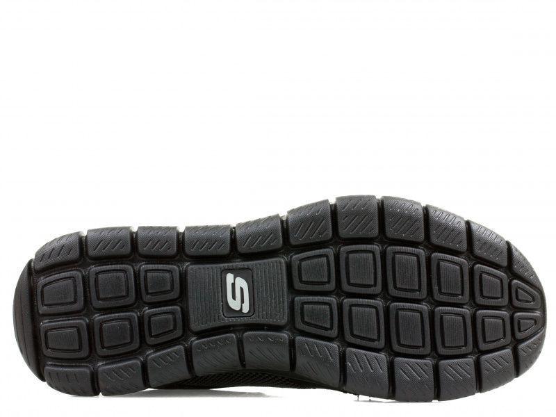 Кроссовки для мужчин Skechers KM2659 брендовая обувь, 2017