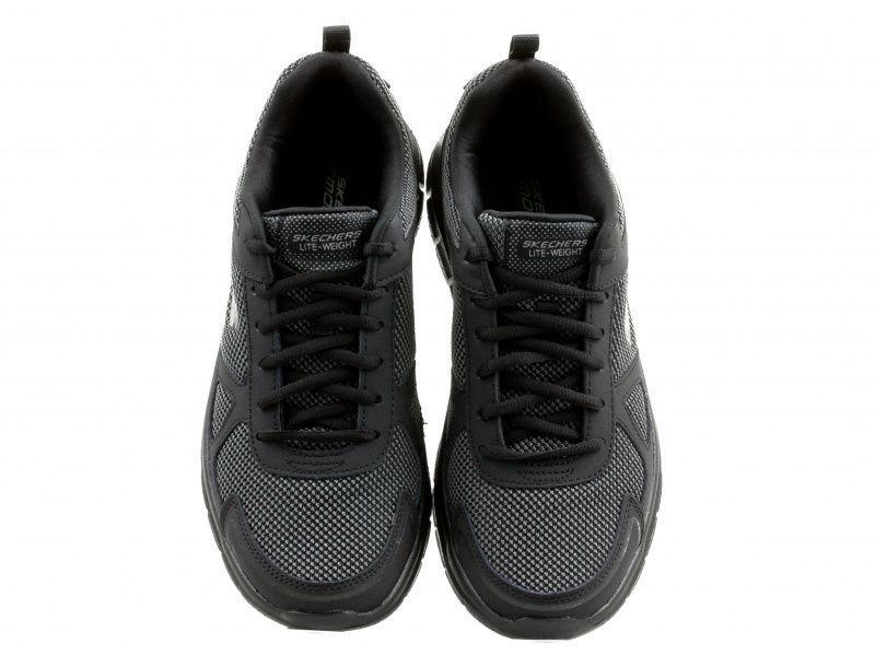 Кроссовки для мужчин Skechers KM2659 цена обуви, 2017
