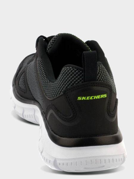 Кроссовки для мужчин Skechers KM2660 стоимость, 2017