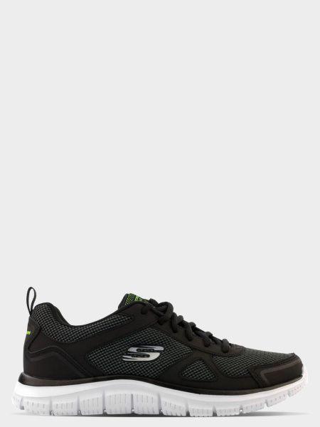 Кроссовки мужские Skechers KM2660 размерная сетка обуви, 2017