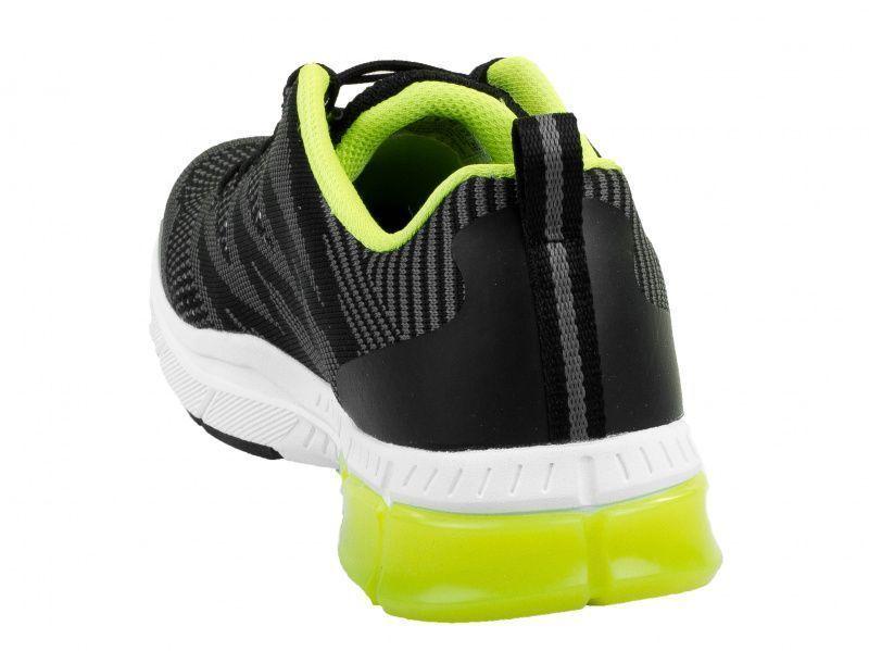 Кроссовки для мужчин Skechers KM2663 цена, 2017