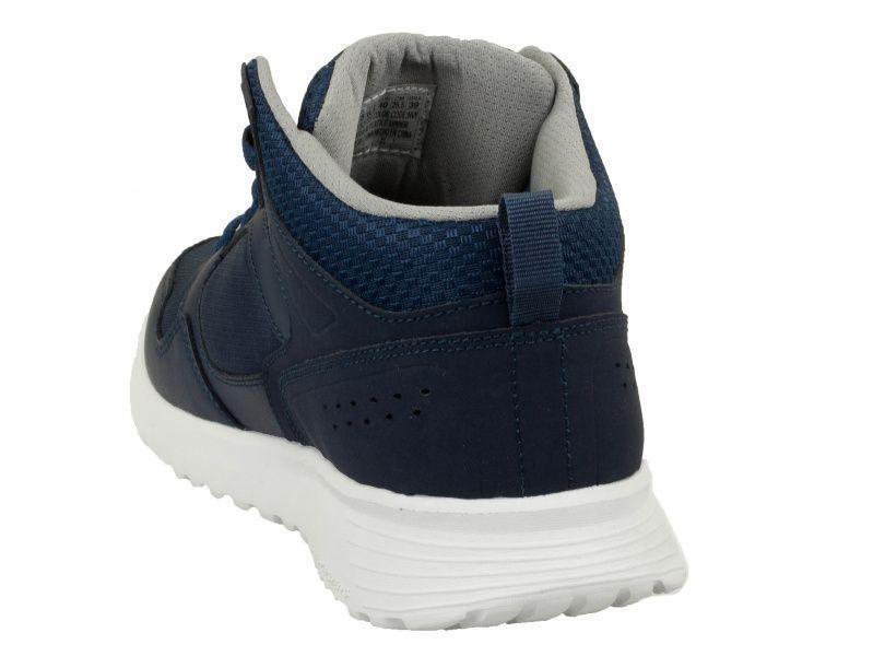 Кроссовки для мужчин Skechers KM2668 цена, 2017