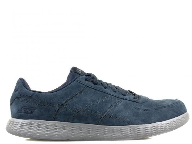 Полуботинки для мужчин Skechers KM2670 цена обуви, 2017