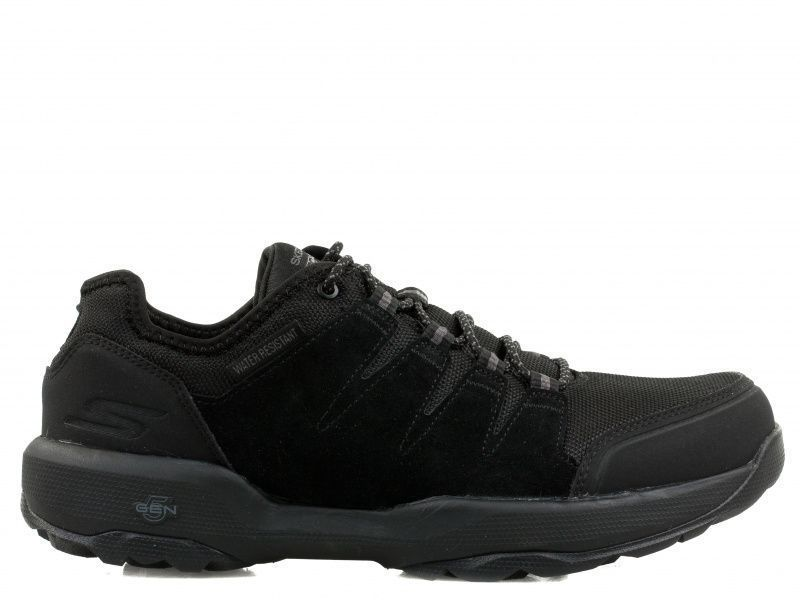 Кроссовки для мужчин Skechers KM2674 продажа, 2017