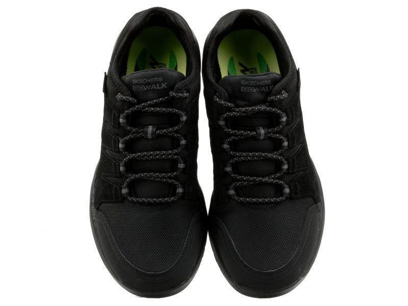 Кроссовки для мужчин Skechers KM2674 цена обуви, 2017