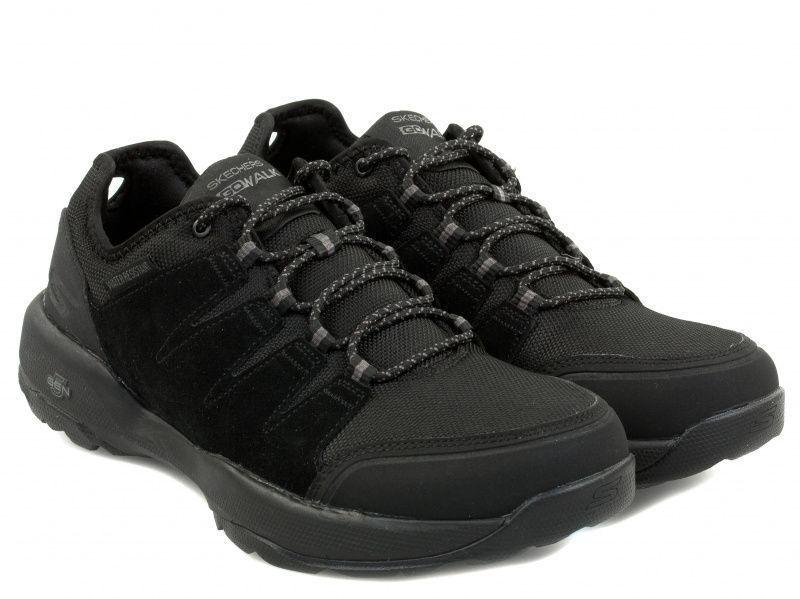 Кроссовки для мужчин Skechers KM2674 стоимость, 2017