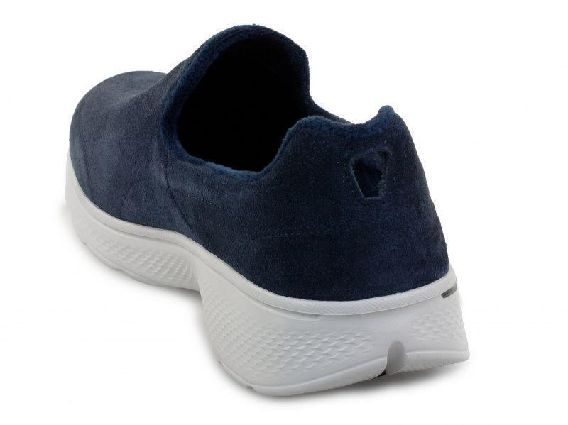 Cлипоны для мужчин Skechers KM2679 купить обувь, 2017