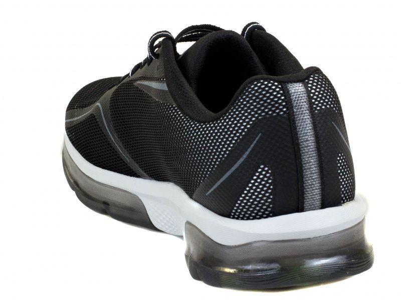 Кроссовки для мужчин Skechers KM2682 цена, 2017