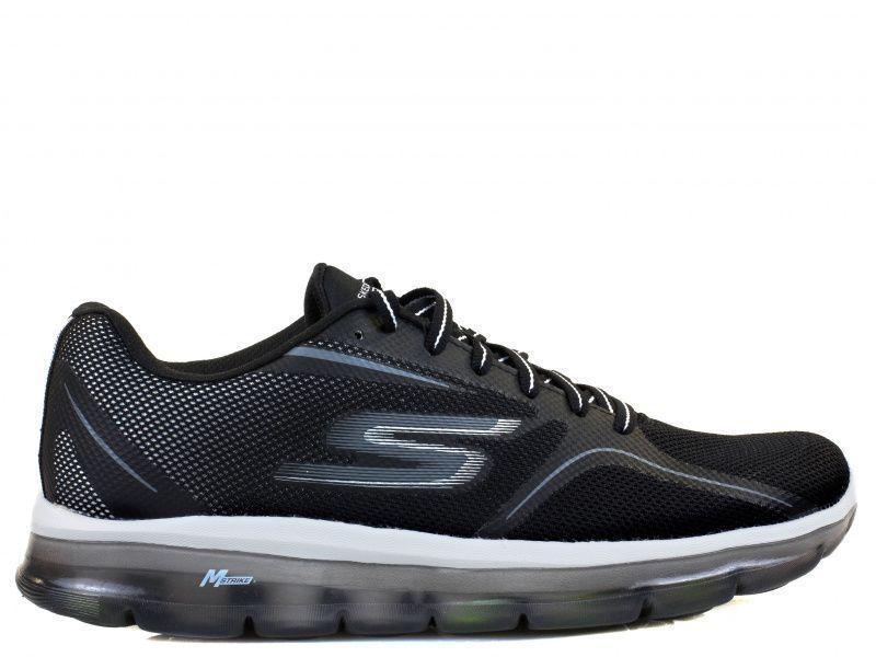 Кроссовки для мужчин Skechers KM2682 продажа, 2017