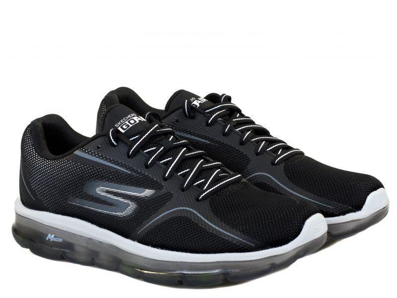 Кроссовки для мужчин Skechers KM2682 стоимость, 2017