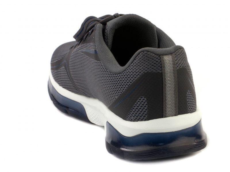 Кроссовки для мужчин Skechers KM2683 цена, 2017