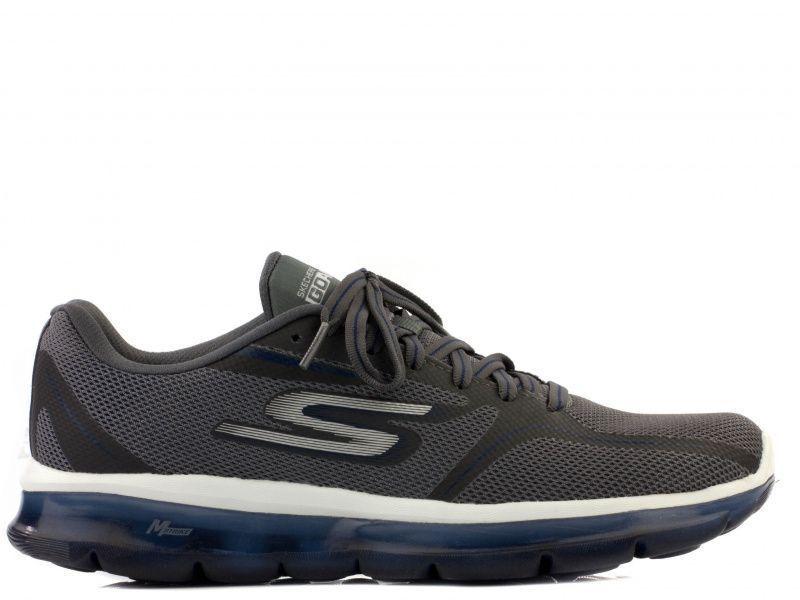 Кроссовки для мужчин Skechers KM2683 продажа, 2017