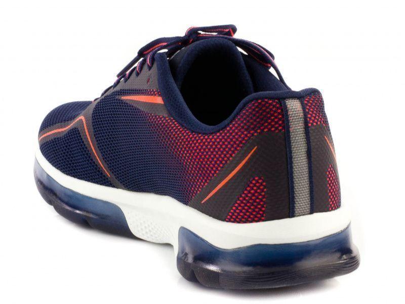 Кроссовки для мужчин Skechers KM2684 цена, 2017
