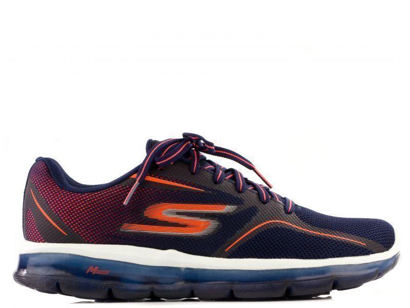 Кроссовки для мужчин Skechers KM2684 продажа, 2017