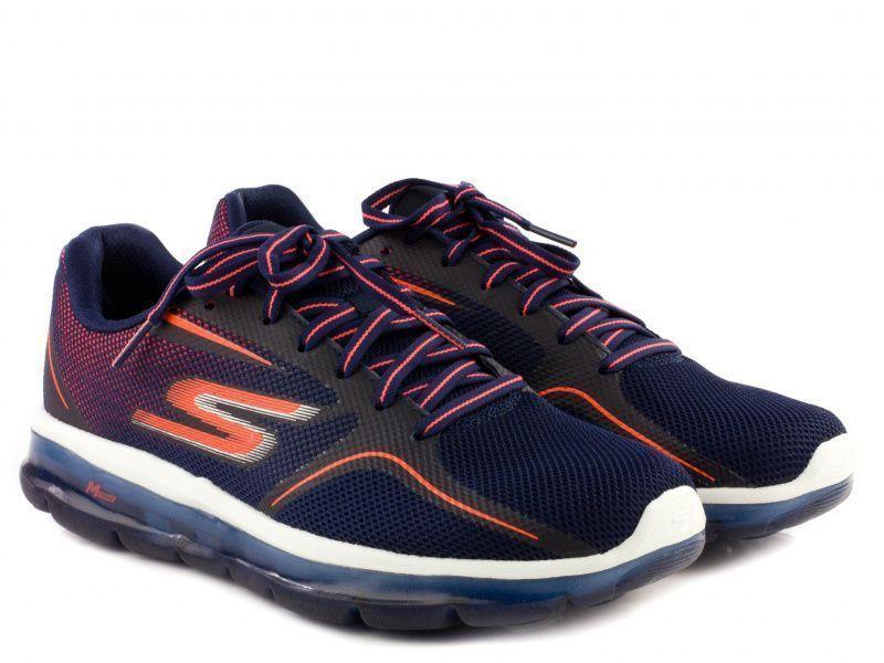 Кроссовки для мужчин Skechers KM2684 стоимость, 2017