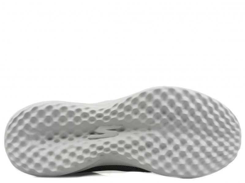 Кроссовки мужские Skechers KM2686 стоимость, 2017