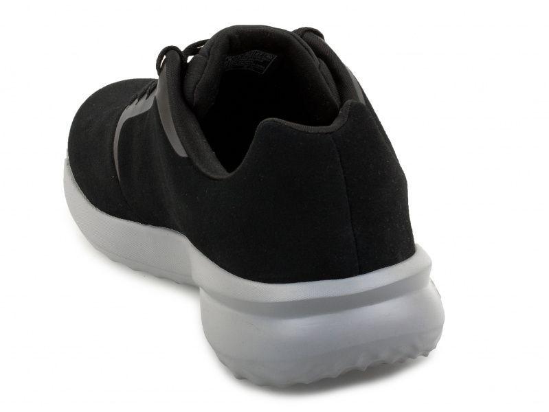 Кроссовки для мужчин Skechers KM2687 цена, 2017