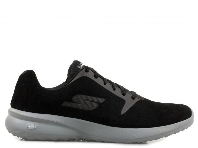 Кроссовки для мужчин Skechers KM2687 продажа, 2017