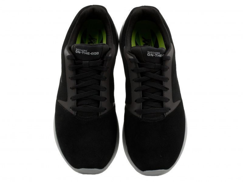 Кроссовки для мужчин Skechers KM2687 цена обуви, 2017
