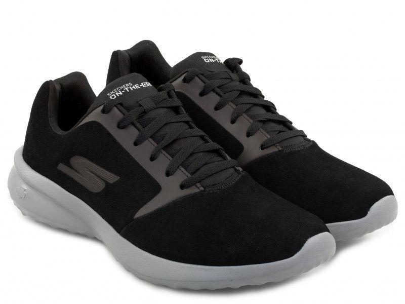 Кроссовки для мужчин Skechers KM2687 стоимость, 2017