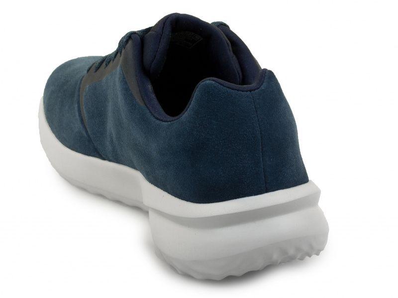 Кроссовки для мужчин Skechers KM2688 цена, 2017