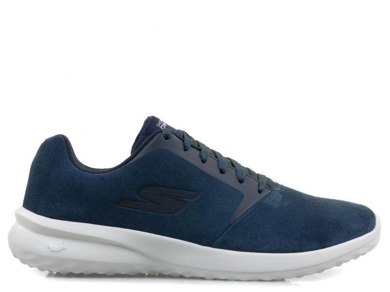 Кроссовки для мужчин Skechers KM2688 продажа, 2017