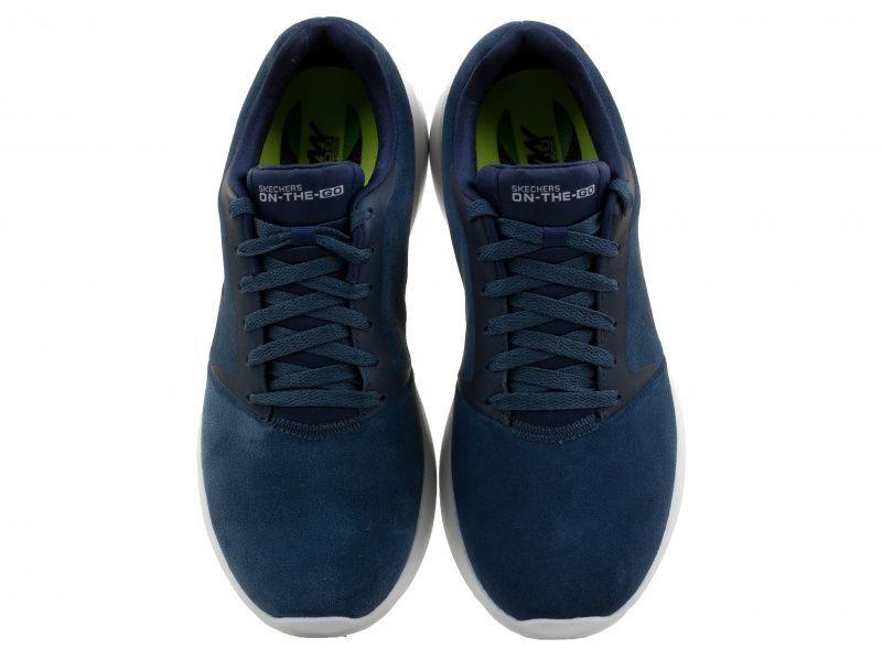 Кроссовки для мужчин Skechers KM2688 цена обуви, 2017