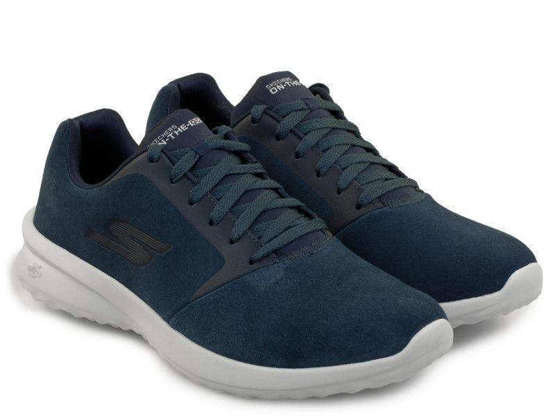 Кроссовки для мужчин Skechers KM2688 стоимость, 2017