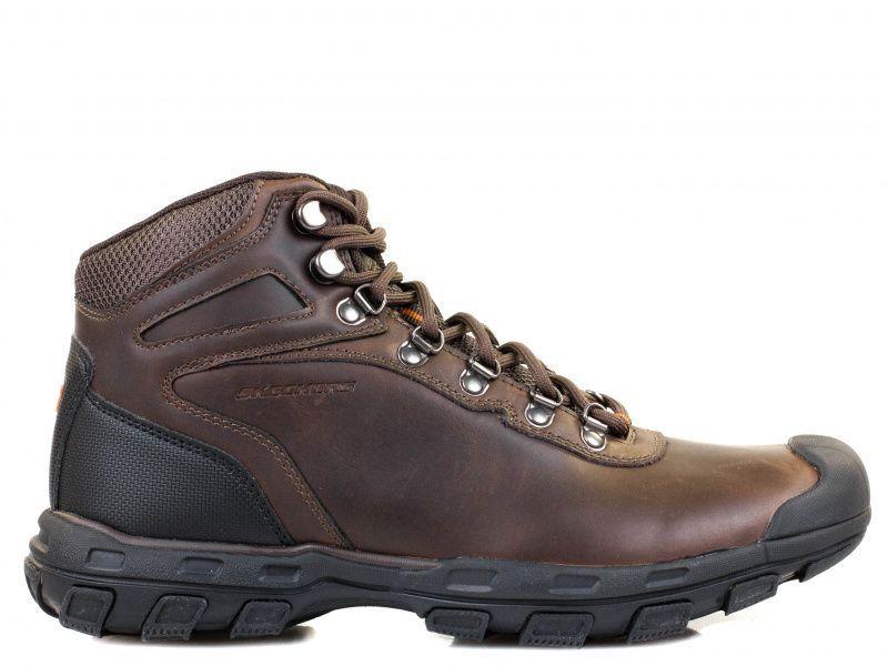 Ботинки для мужчин Skechers KM2690 стоимость, 2017